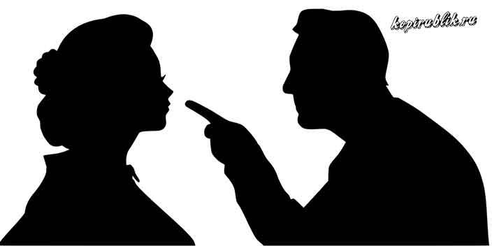 Устная речь –свойство людей